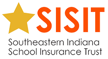 Southeastern Indiana School Insurance Trust